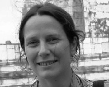 Dr Christèle Barois