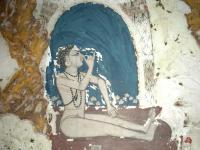 Image from Mahāmandir